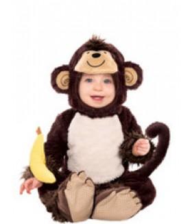 Maimuta George