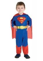 Superman 1-2 ani