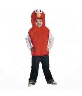 Elmo din blanita