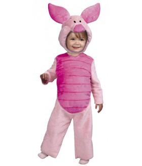 Costum Pigley