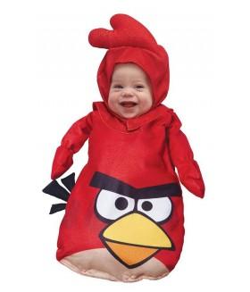 Angrybirds bebelusi