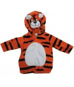 """Costum tigru Carter""""s, 12 luni"""