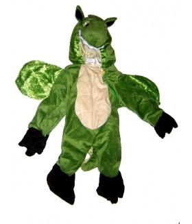 Dragonel