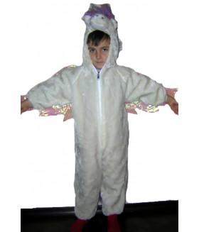 Unicorn alb