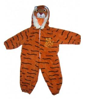Tigru simpatic