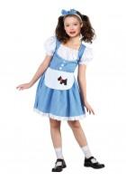 Rochita Dorothy