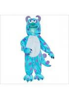 Monstruletul Sully