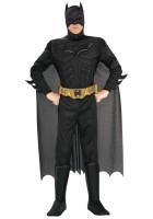 Batman adulti