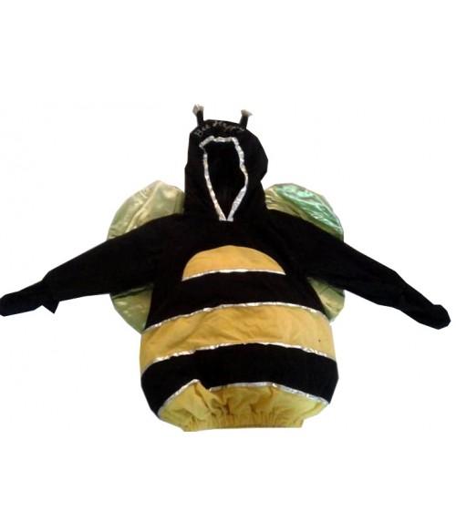 Albinuta Happy Bee