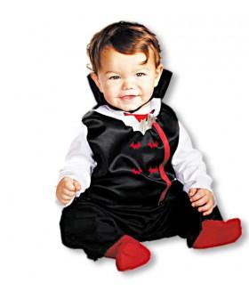 Baby vampir