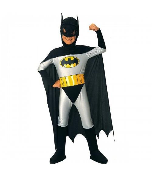 Batman 10-12 ani