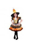 Rochie Candycorn