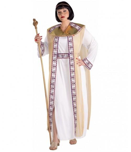 Costum Cleopatra XL