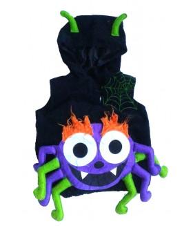 Costum insecta