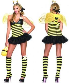 Albinuta Daisy Bee