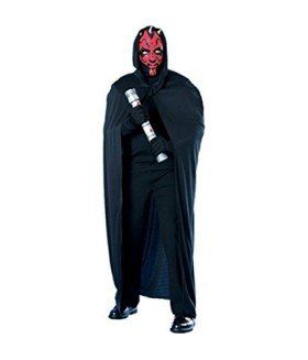 Costum Darth Maul