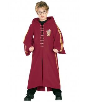 Pelerina Harry Potter