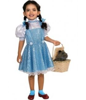 Dorothy 4-6 ani