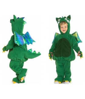 Hainuta dragon Old Navy