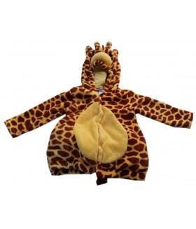 Hainuta girafa