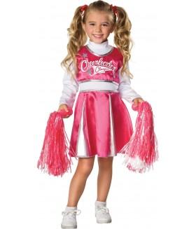 Barbie Majoreta