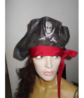 Palarie pirat