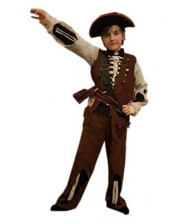 Pirat Disney