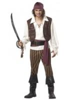 Pirat copii