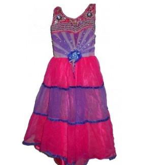 Rochie dansuri orientale