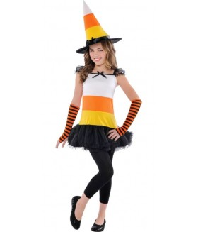 Rochita Candy Corn