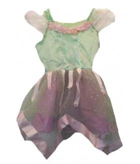 Tinkerbell 3-5 ani
