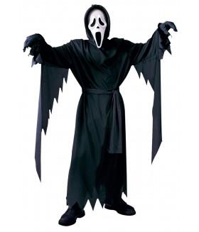 Costum fantoma scream