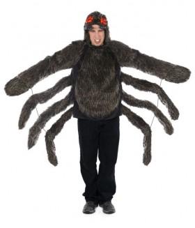 Costum tarantula