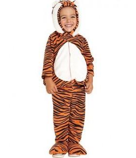 Jacheta tigrisor Carter's, 2-3 ani