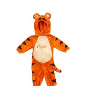 Tigrisor Carter's