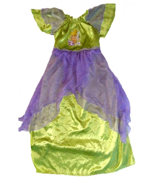 Tinkerbell 5-6 ani
