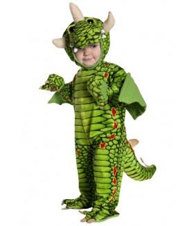 Dragon 6-12 luni