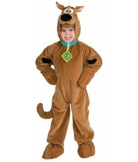 Scooby Doo, 1-2 ani