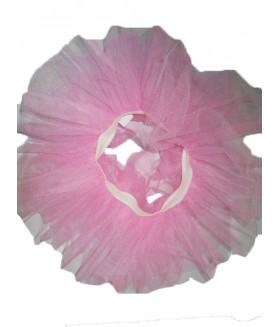 Tutu roz