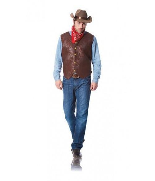 Vesta Cowboy